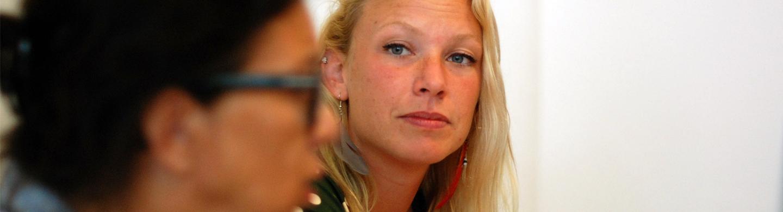 Rena Kerkhoven